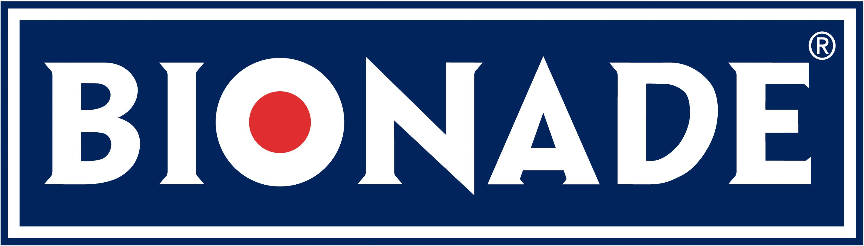 http://www.getraenke-reichle.de/data/media/1/144_846x2970_BIONADE_Logo_Rand_rgb.jpg