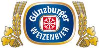 guenzburger radbrauerei logo
