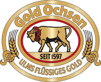 GO Logo 4c